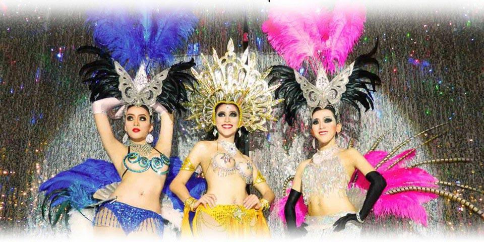 chiang-mai-cabaret-show