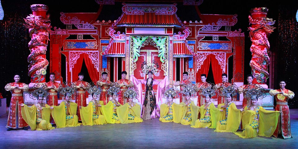 miracle-cabaret-chiang-mai