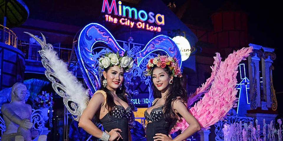 mimosa-cabaret-show