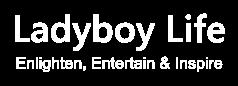 Ladyboy Life
