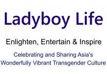 Ladyboy Life Podcast