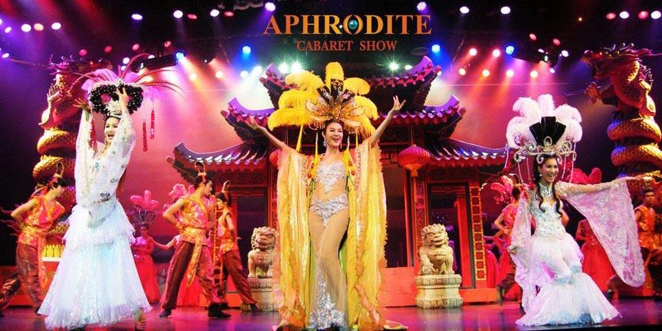 aphrodite-cabaret-show
