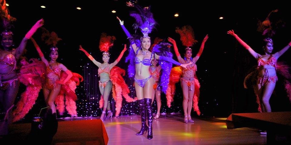 moulin-rose-cabaret-show